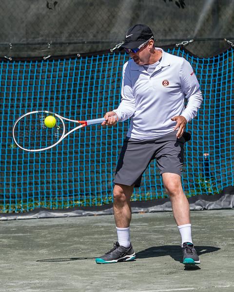 SPORTDAD_tennis_2886.jpg