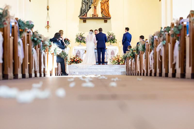 Becca & Antonio Wedding Sneak Peeks-8.jpg