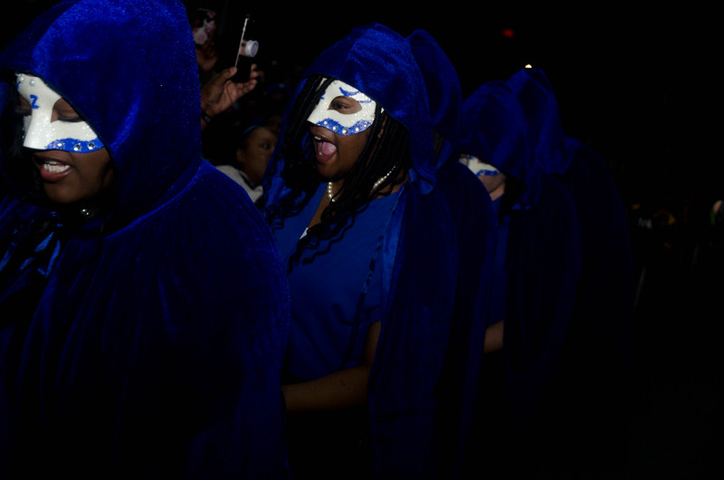Zeta Phi Beta New Members-4177.jpg