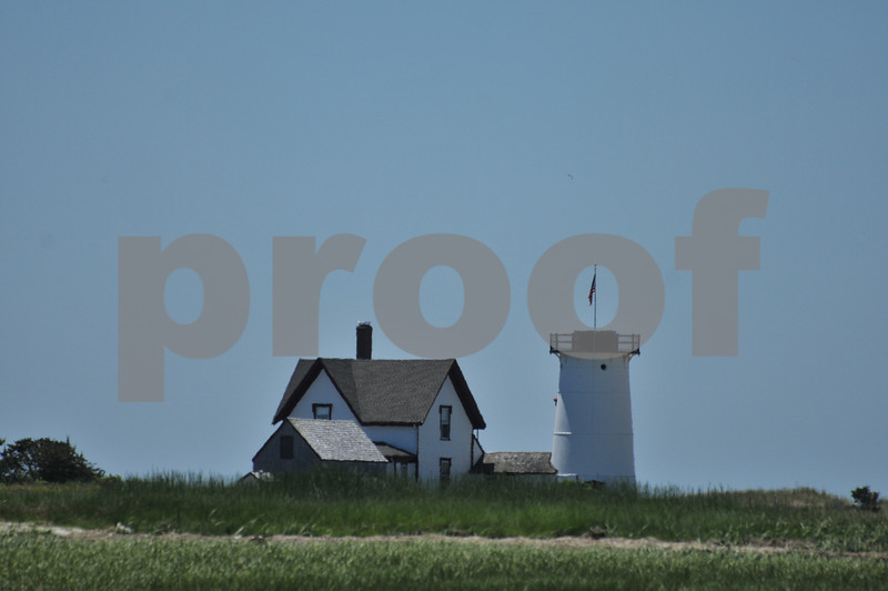 Pictues from cape and father day 008.JPG