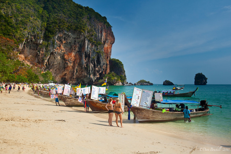 Rock-Climbing-Railay-Krabi-thailand-1.jpg