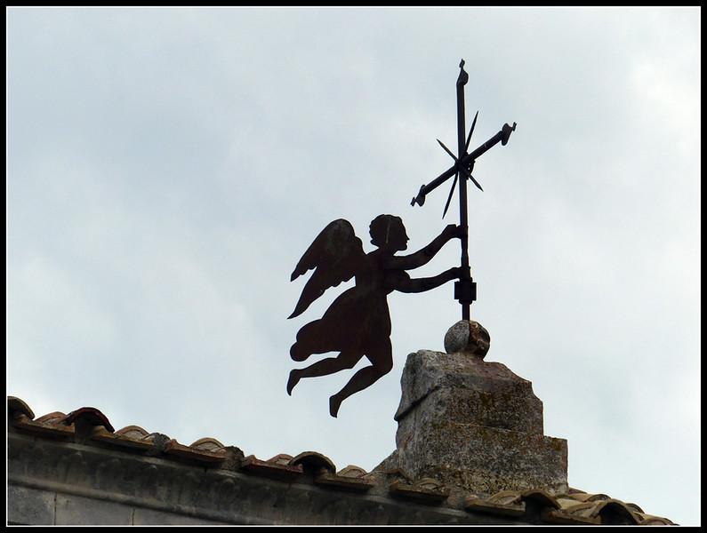 2014-06  Monte Sant'Angelo 132.jpg