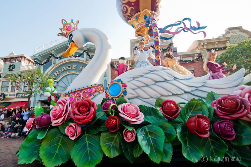 Hong-Kong-Disneyland-0423.jpg