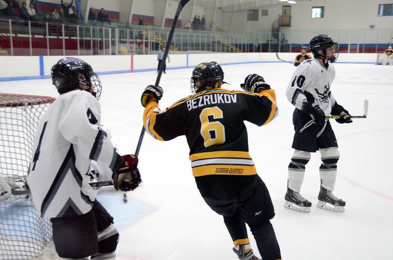 141005 Jr. Bruins vs. Springfield Rifles-073.JPG