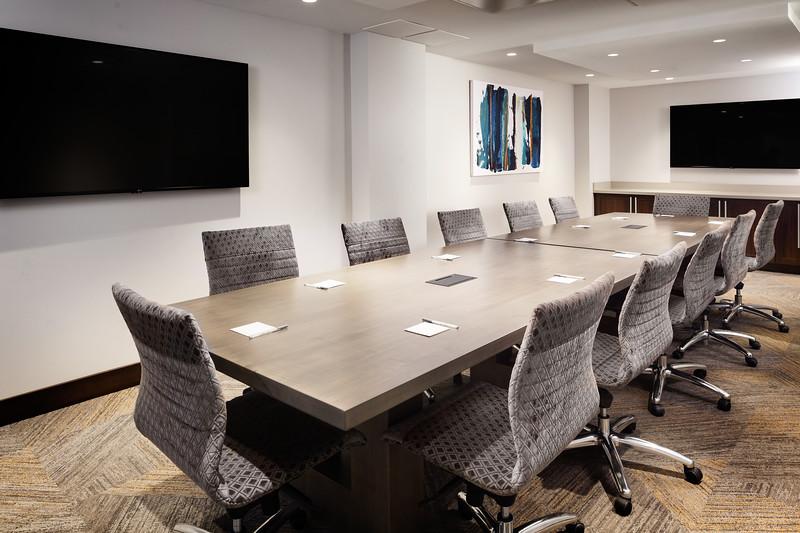 64-Meeting Room-Hampton Dallas.jpg