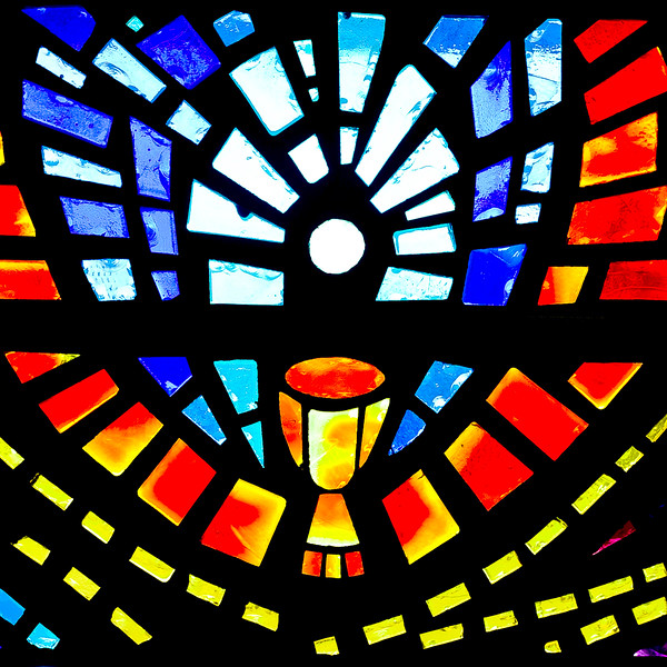20150526 ABVM Stained Glass-8517 edited.jpg