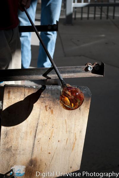 Glass-02-12-2011-48.jpg