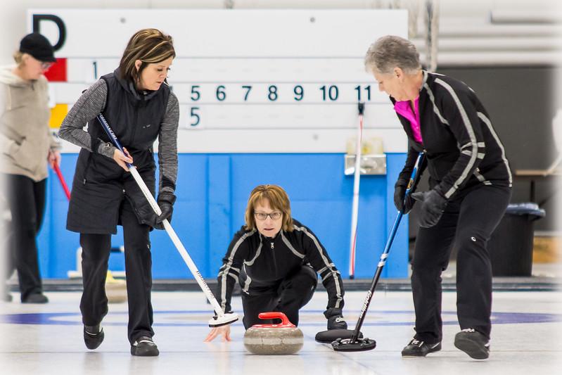 CurlingBonspeil2018-6.jpg