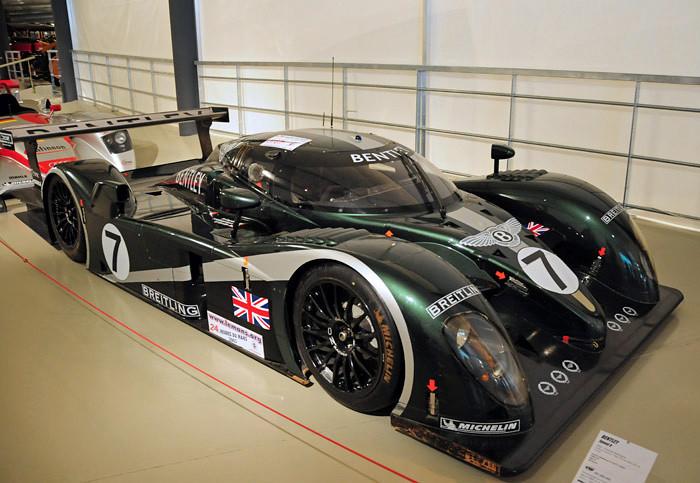 Le Mans Museum 08.jpg