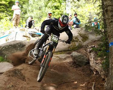 Northwest Cup # 1 day 1, 2020 ProGRT Tamarack Id Mountain Sports Photography Duane Robinson