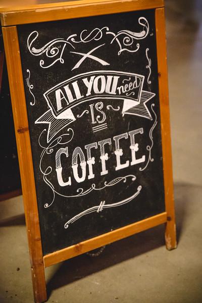 2019-03-01 - Event - Coffee Festival-31.jpg