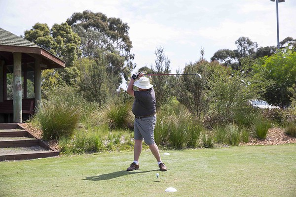 20151025 - RWGC Melbourne Sandbelt Classic _MG_3440 a NET