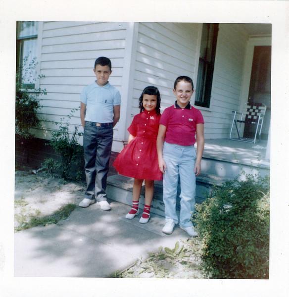 1959 Butch, Teri and Cork.jpeg