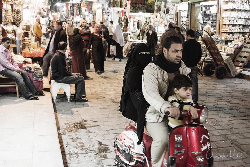 cairo_al_azhar_mosque_khan_el_khalili_20130221_6655.jpg