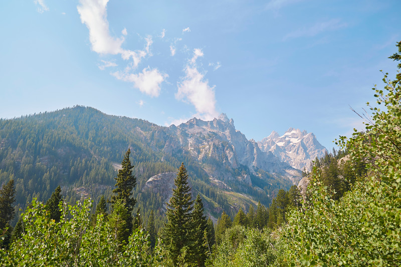 Teton National Park-14.jpg