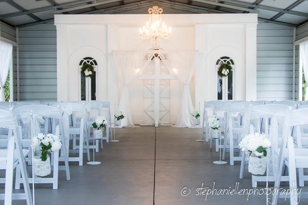 wedding_tampa_Stephaniellen_Photography_MG_0030.jpg