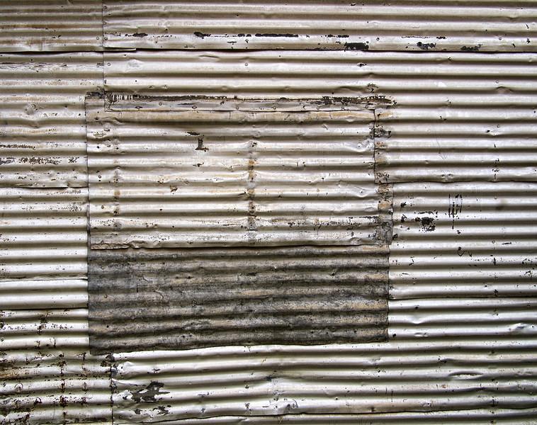 2012-06-30 Gene sheet metal wall_6300415.jpg