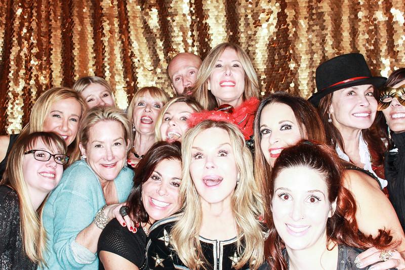 The Goodman Holiday Party 2015-Photo Booth Rental-SocialLightPhoto.com-281.jpg