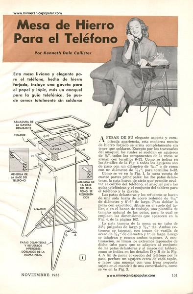mesa_de_hierro_para_telefono_noviembre_1955-01g.jpg