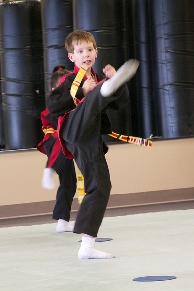 20111119 Griffin Orange Belt  12.jpg