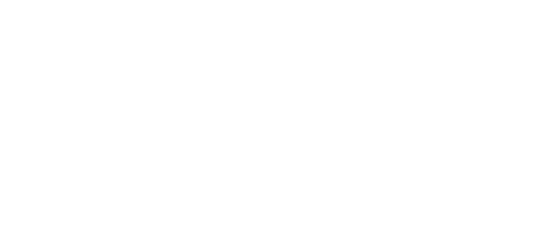 amy and her camera white.png