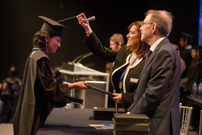 4. Grad UP - Ceremonia-1053.jpg