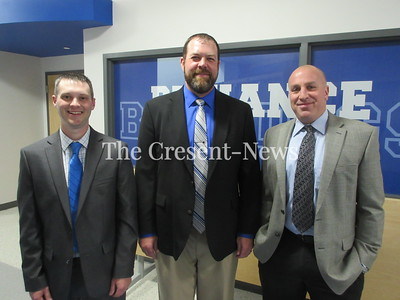 05-08-19 NEWS JD Defiance school board