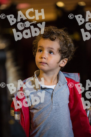 Bach to Baby 2017_Helen Cooper_St Johns Wood_2017-09-09-11.jpg