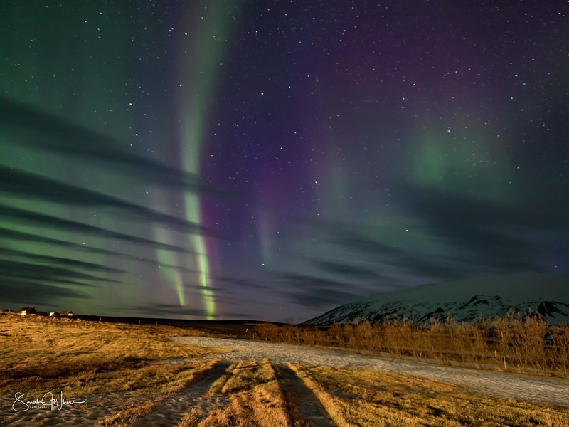 Iceland_03Mar18_0108.jpg