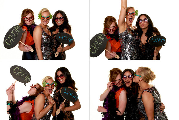 2013.05.11 Danielle and Corys Photo Booth Prints 002.jpg