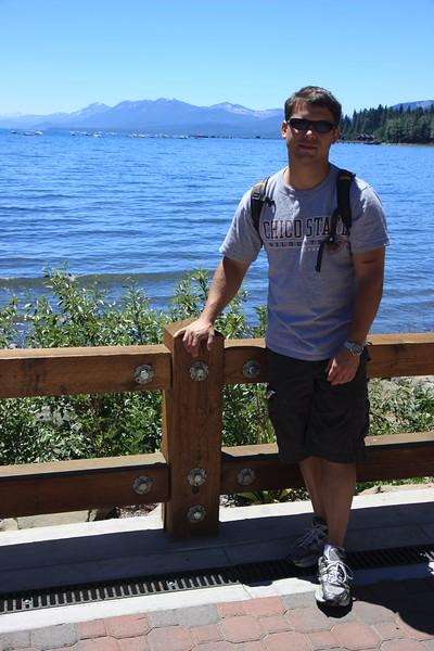 4th of July in Tahoe 2008-91.JPG