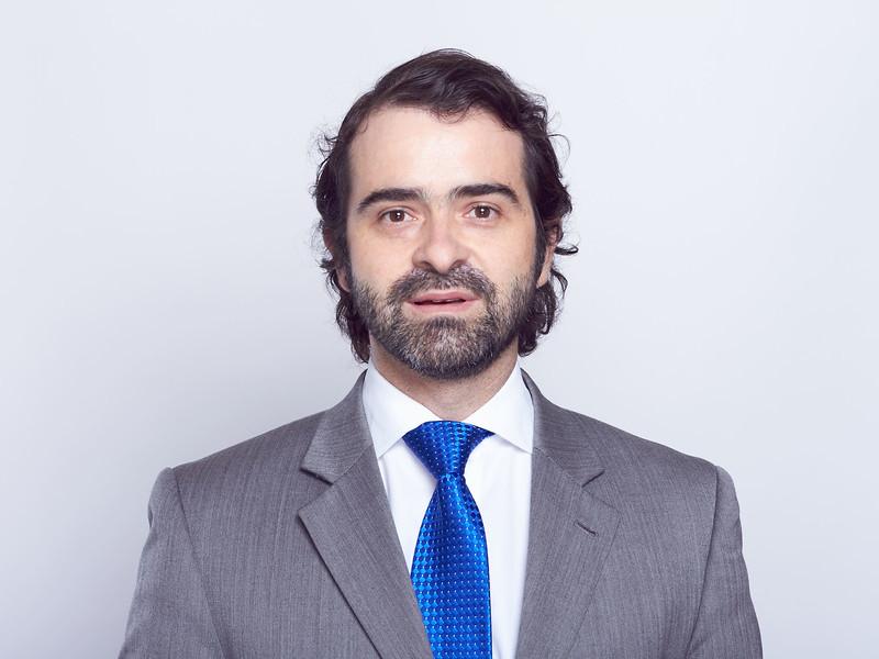 Diego Fuentes-VRTLPRO Headshots-0146.jpg