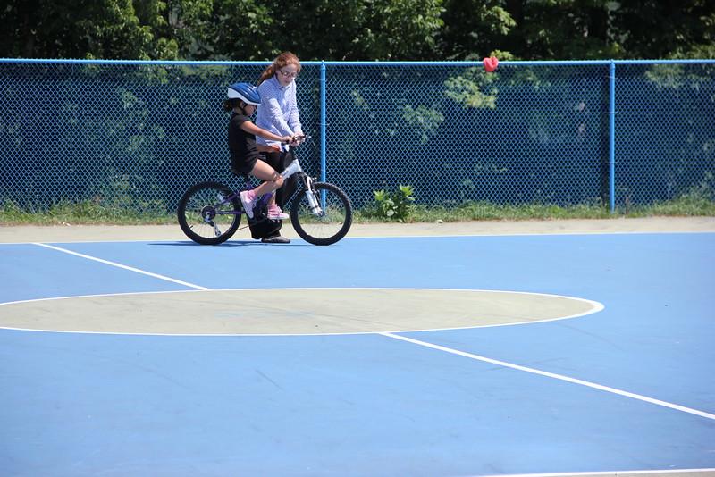 kars4kids_thezone_camp_girlsDivsion_activities_biking (9).JPG