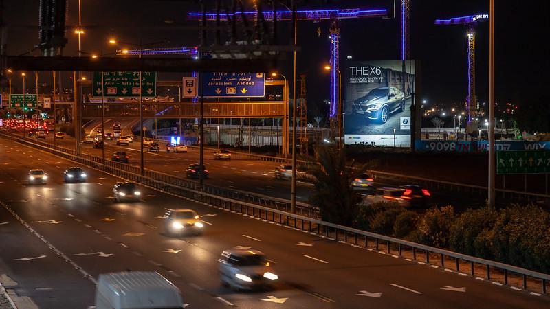 02-09-20-Huge-BMW-TLV-Glilot (6 of 46).jpg