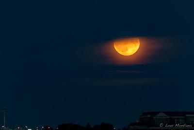 Hunters Moon