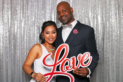10.13.18 Daniel & Nava Vaughn