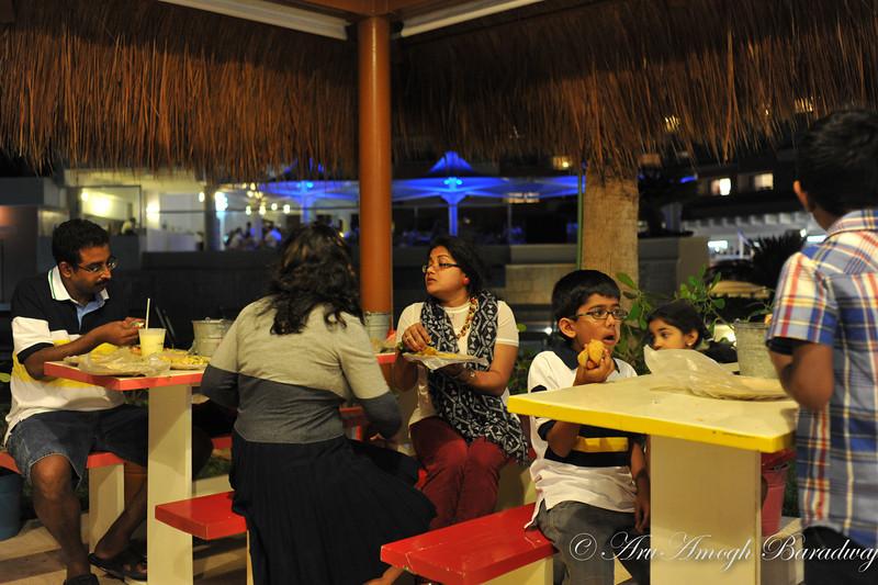 2013-03-31_SpringBreak@CancunMX_327.jpg