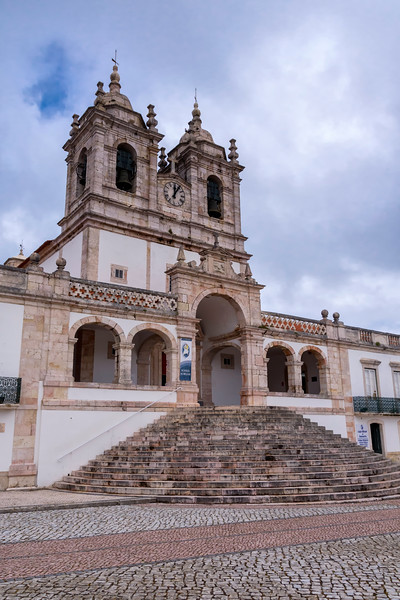 2016 Portugal_Nazare PANO-9.jpg