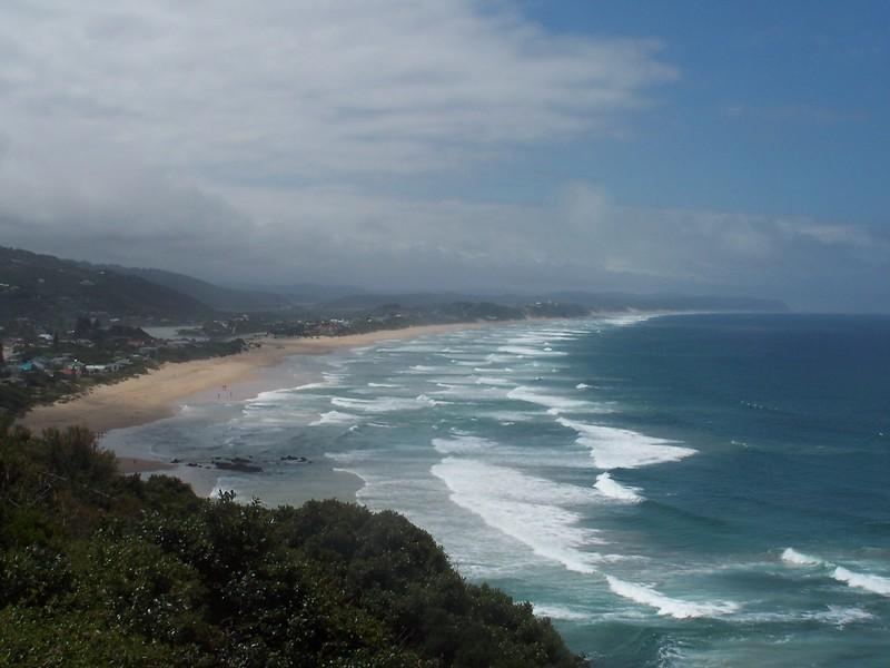 South Africa 075.jpg