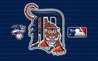 9/6/15 Detroit Tiger Game