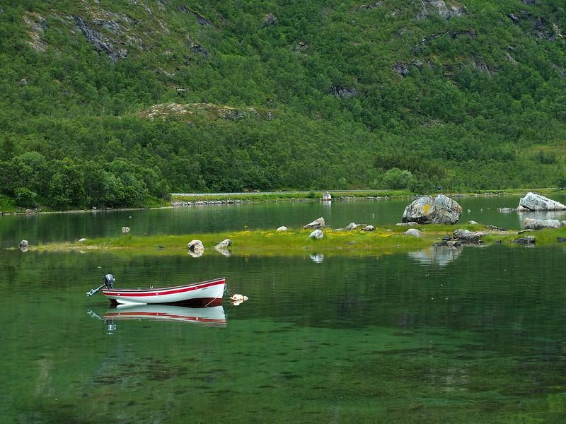 Gullesfjordbotn 08-07-17 (16).jpg