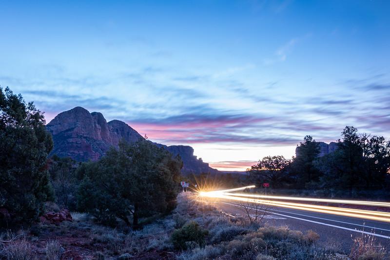 Sunrise sedona 2.jpg
