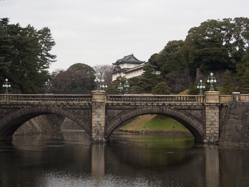 2014-01 Tokyo2014-01-16 at 18-20-03-11.jpg