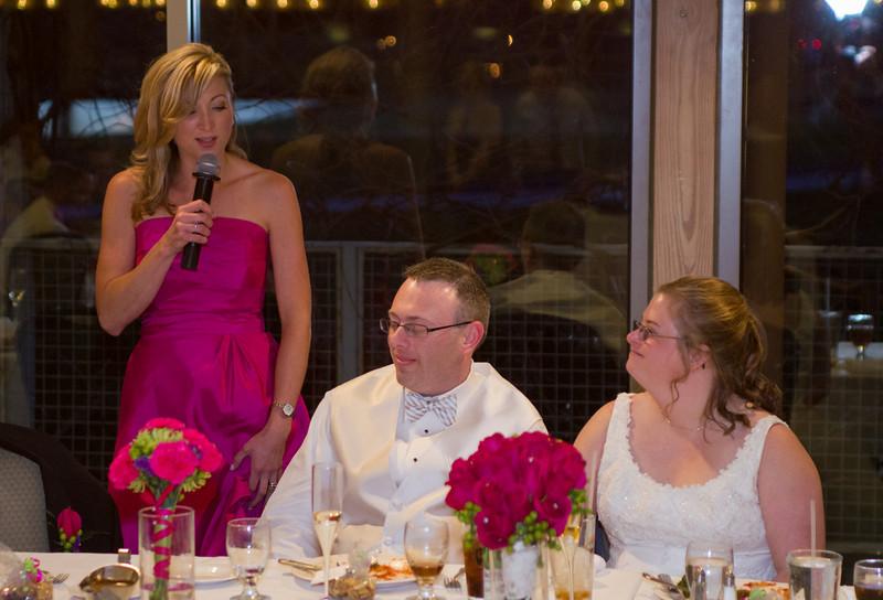 20130413-Lydia & Tom Wedding Reception-9432.jpg