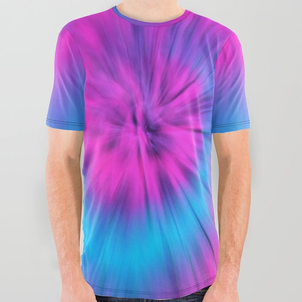 tie-dye-0693151400-all-over-graphic-tees.jpg
