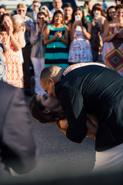 Kevin and Hunter Wedding Photography-7970103.jpg