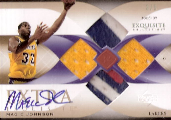 07_EXQUISITE_QUADPATCH_MAGICJOHNSON.jpg
