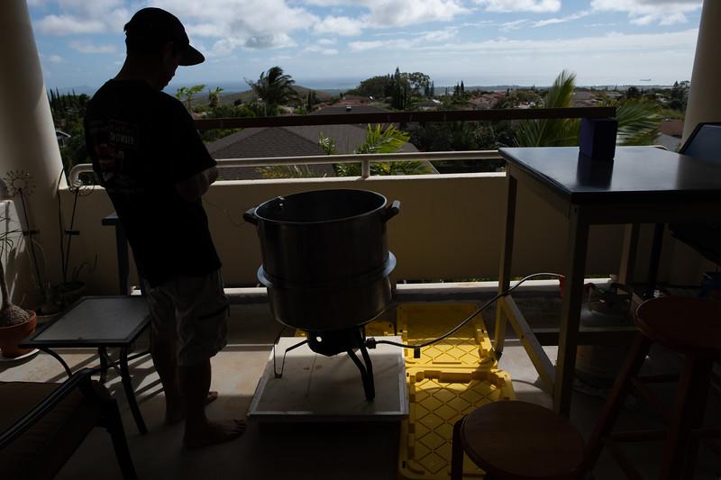 Hawaii - Brewing Beer-12.jpg