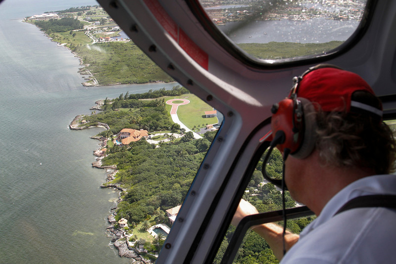 cayman--35.jpg