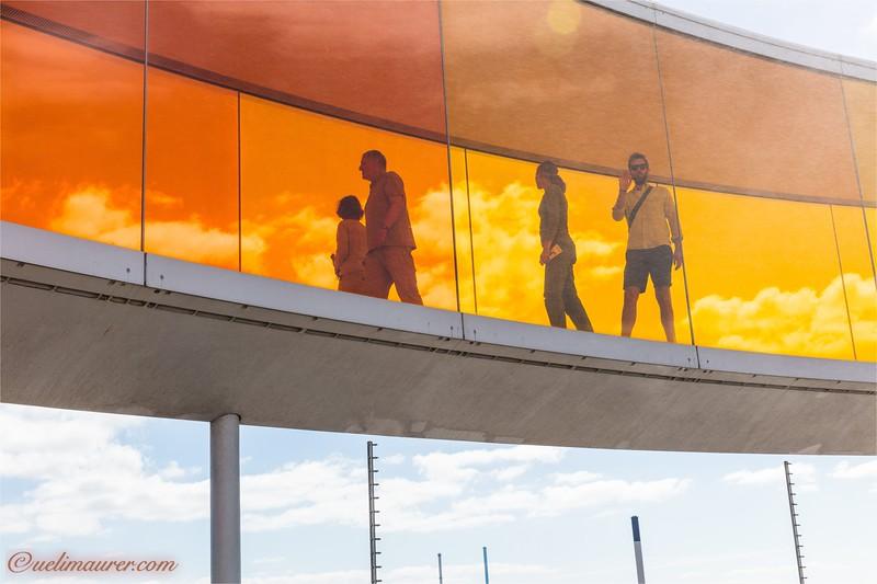 2017-06-19 Aarhus Europas Kulturhauptstadt 2017 - 0U5A9843.jpg